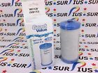 NSOP GREAT VALUE Frigidaire Kenmore Refrigerator Filter Cartridge WF1CB SGF-F2