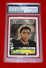 Marcus Allen Football Cards, Rookie Cards and Autographed Memorabilia Guide 38