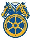 Teamsters Sticker Decal R664 YOU CHOOSE SIZE