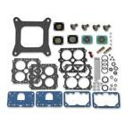 Holley Carburetor Repair Kit 37 1546