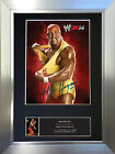 WWE 2K15 Collector's Edition Includes Hulk Hogan Autograph, Memorabilia Cards 10