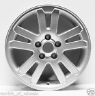 Ford Explorer 2006 2007 2008 2009 2010 17 New Replacement Wheel Rim TN 3639
