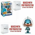 Ultimate Funko Pop Looney Tunes Figures Checklist and Gallery 14