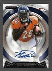 2013 Topps Strata Football Rookie Variations Guide 114