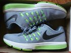 Mens Nike Air Zoom Vomero 11 Running Shoes 818099 403 Size 75 13