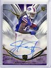2014 Topps Supreme Football Cards 38