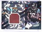 2015 Panini Father's Day Trading Cards 5