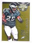 2014 Panini Totally Certified Football Cards 11