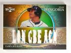 2013 Topps Triple Threads Baseball Drool Gallery and Hot List 18