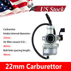 New Carburetor For Honda XR70 CRF70 Carb USA STOCK !!