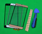 New Digitizer Touch Screen Glass Repair For Huawei Honor 6 Plus