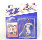 Kenner Starting Lineup Harold Baines Collectible Figure