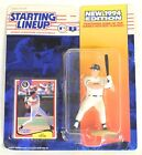 Kenner Starting Lineup J.T. Snow Collectible Figure