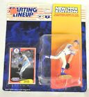 Kenner Starting Lineup Kevin Appier Collectible Figure