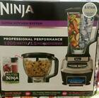 Ninja Supra Kitchen System Professional Performance 1200 Watts