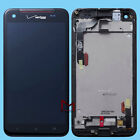 For HTC Droid DNA Butterfly X920D LCD Display Touch Screen Digitizer + Frame
