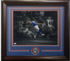 Odell Beckham Jr's One-Handed TD Catch Signed Memorabilia Selection Continues to Expand at All Price Points 19