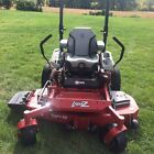 Exmark  zero turn mower gas LZX940EKC606T0
