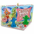 Hallmark Ornament 2016  CANDYLAND  Family Game Night Series #3