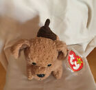 ty beanie babies Original TUFFY October 12, 1996