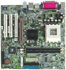 E-Machines AM-37 AM37 D33007 Motherboard ONLY(for parts only)