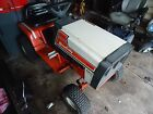 Simplicity lawn Tractor 4211 As Is Local Pick Up Ohio