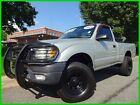 Toyota: Tacoma CLEAN CARFAX WE below $7000 dollars