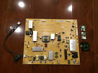 POWER SUPPLY BOARD 56041291A131400124VDS4 WITH EXTRAS FOR VISIO TV (M501D-A2R)