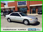 Toyota: Camry CE Used 01 below $700 dollars