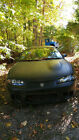 1998 Mitsubishi Eclipse GS Hatchback below $500 dollars