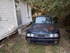 BMW: 3-Series i 1991 BMW for $700 dollars