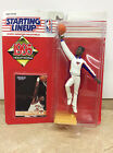 New MISP Kenner Starting Lineup 1995 Patrick Ewing New York Knicks Sealed