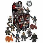 Funko Gears Of War Mystery Minis Vinyl Figure 1 Full Case of 12 Blind Boxes NEW