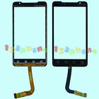 TOUCH SCREEN DIGITIZER GLASS LENS FOR HTC EVO 4G LTE (SPRINT)