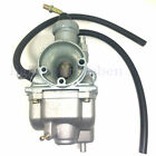 New Carburetor for 1989 2004 YAMAHA BREEZE 125 YFA125 YFA Carb Direct Fit Carby