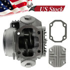 FOR HONDA Z50 Z50R XR50 CRF50 50CC DIRT PIT BIKE COMPLETE CYLINDER HEAD ASSEMBLY