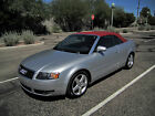 2003 Audi A4 3.0 with below $7000 dollars