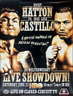 2626935771184040 1 Boxing Posters