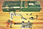 Singer Sewing Machine Parts Attachments 121492 422420