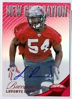 2012 Certified Football Cards 21