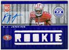 2012 Certified Football Cards 22