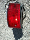 Honda Rebel CMX 250 CMX250 Tail Brake Light (PM)