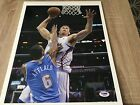 Blake Griffin Cards, Rookie Cards and Autographed Memorabilia Guide 59