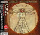 BOB CATLEY Spirit Of Man MICP-10568 CD JAPAN 2006 NEW