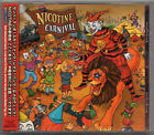 MOTLEY CRUE Supersonic And Demonic Relics UICY-9619 CD JAPAN 2006 NEW