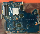 Sony Vaio VPCEE EE SERIES Genuine A1823506A UPGRAED CHIPSET AMD Motherboard