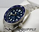 New Seiko SRP773 Prospex X Automatic Stainless Steel 200M Diver's Men's Watch