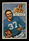 Visual Guide to Vintage Football Card Wrappers - Leaf, Bowman, Philadelphia and Fleer 34