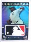 Topps Secures Exclusive Minor League Baseball Card License 6