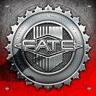 FATE - If Not for the Devil / New CD 2013 / Hard Rock Denmark / Acacia Avenue